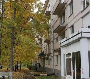 Офисные помещения Черноморский бульвар аренда офисов inurl bbs php