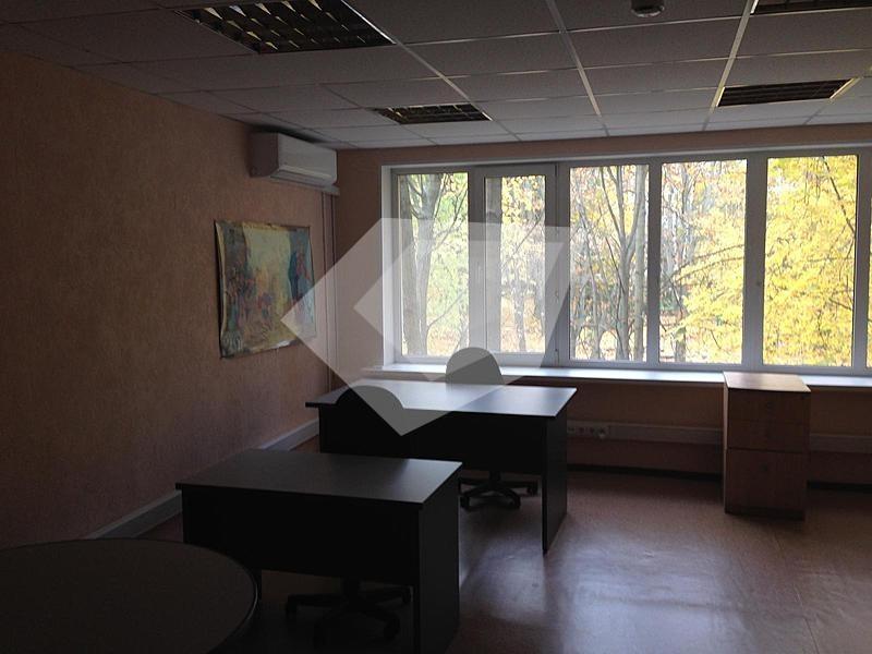 Снять помещение под офис Генерала Антонова улица этажи коммерческая недвижимость иркутск