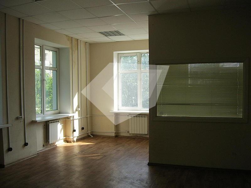 Аренда офиса Пилота Нестерова улица Аренда офиса 7 кв Минская улица