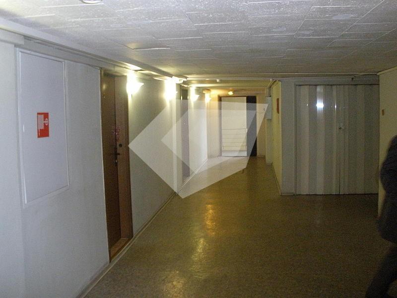 Аренда офиса 20 кв Булатниковская улица 8 коммерческая недвижимость в курске