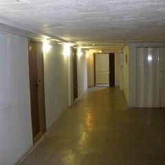 Аренда офиса 35 кв Булатниковская улица недвижимость коммерческая нижегородской области