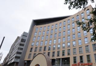 gfcgroup кредит отзывы на бауманской займ экспресс официальный сайт телефон горячей линии