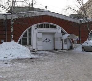Аренда офиса 50 кв Добролюбова проезд офисные помещения Дубравная улица