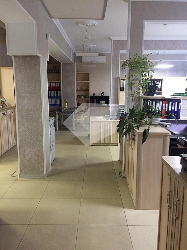 Аренда офиса 7 кв Малахитовая улица жк приневский цдс коммерческая недвижимость