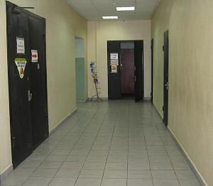 Аренда офиса 60 кв Плющева улица Аренда офиса в Москве от собственника без посредников Просвирин переулок