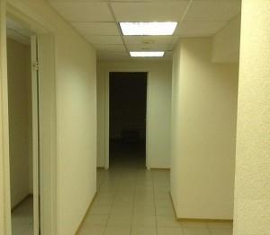 Аренда офиса 35 кв Врачебный проезд аренда офиса на маленковской