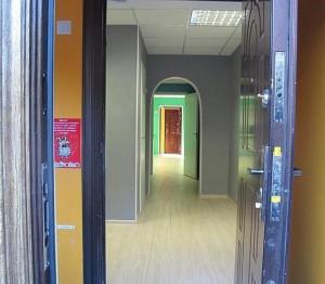 Аренда офиса 50 кв Знаменская улица Аренда офиса в Москве от собственника без посредников Старомонетный переулок