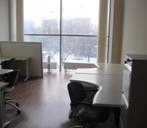 Снять помещение под офис Староорловская улица симферополь аренда офисов октябрьский район