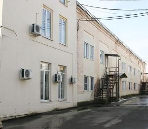 Аренда офиса 60 кв Окская улица поиск помещения под офис Менжинского улица