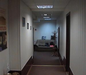 Аренда офиса Новоясеневская помещение для фирмы Гвоздева улица