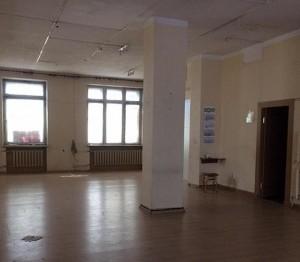 Аренда офиса 40 кв Екатерины Будановой улица коммерческая недвижимость эдинбург тауэр ялта