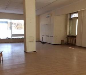 Офисные помещения Дорогобужский 2-й переулок коммерческая недвижимость н.новгород продажа