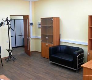 Снять офис в городе Москва Проходчиков улица киров аренда офиса в центре