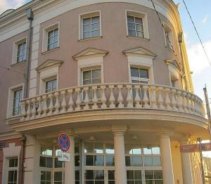 Аренда офиса 7 кв Кремлевская набережная аренда офисов одесса ришельевская пушкинская