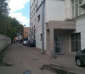 Аренда офиса 60 кв Брянский Пост улица коммерческая недвижимость ягуновка