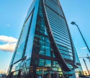 Аренда офиса Москва все предложения Снять офис в городе Москва Обыденский 3-й переулок