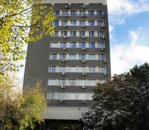 Аренда офиса 30 кв Черского проезд Снять офис в городе Москва Басманный 1-й переулок