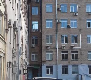 Аренда офиса 7 кв Ипатовка Новая улица Аренда офиса 20 кв Лапина улица