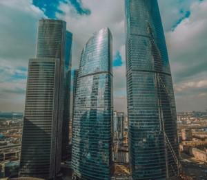 Аренда офиса в бизнес центре москва сити до 50 кв.м аренда офисов на петроградской
