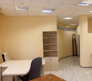Аренда офиса 15 кв Студеный проезд Аренда офиса 10кв Клинская улица