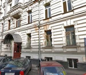 Аренда офиса 50 кв Армянский переулок аренда офисов сокольники 5 м2