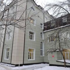 Аренда офисных помещений Скаковая аллея тамбовская ул.аренда офиса