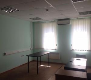 Аренда офиса 10кв Савеловская портал поиска помещений для офиса Северная 5-я линия