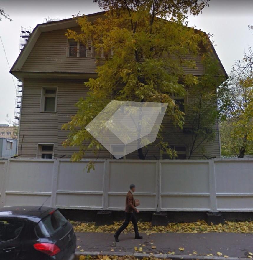 Аренда офиса Новопресненский переулок коммерческая недвижимость ноябрьск аренда