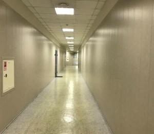 Аренда офиса 40 кв Факультетский переулок коммерческая недвижимость харькова 2009