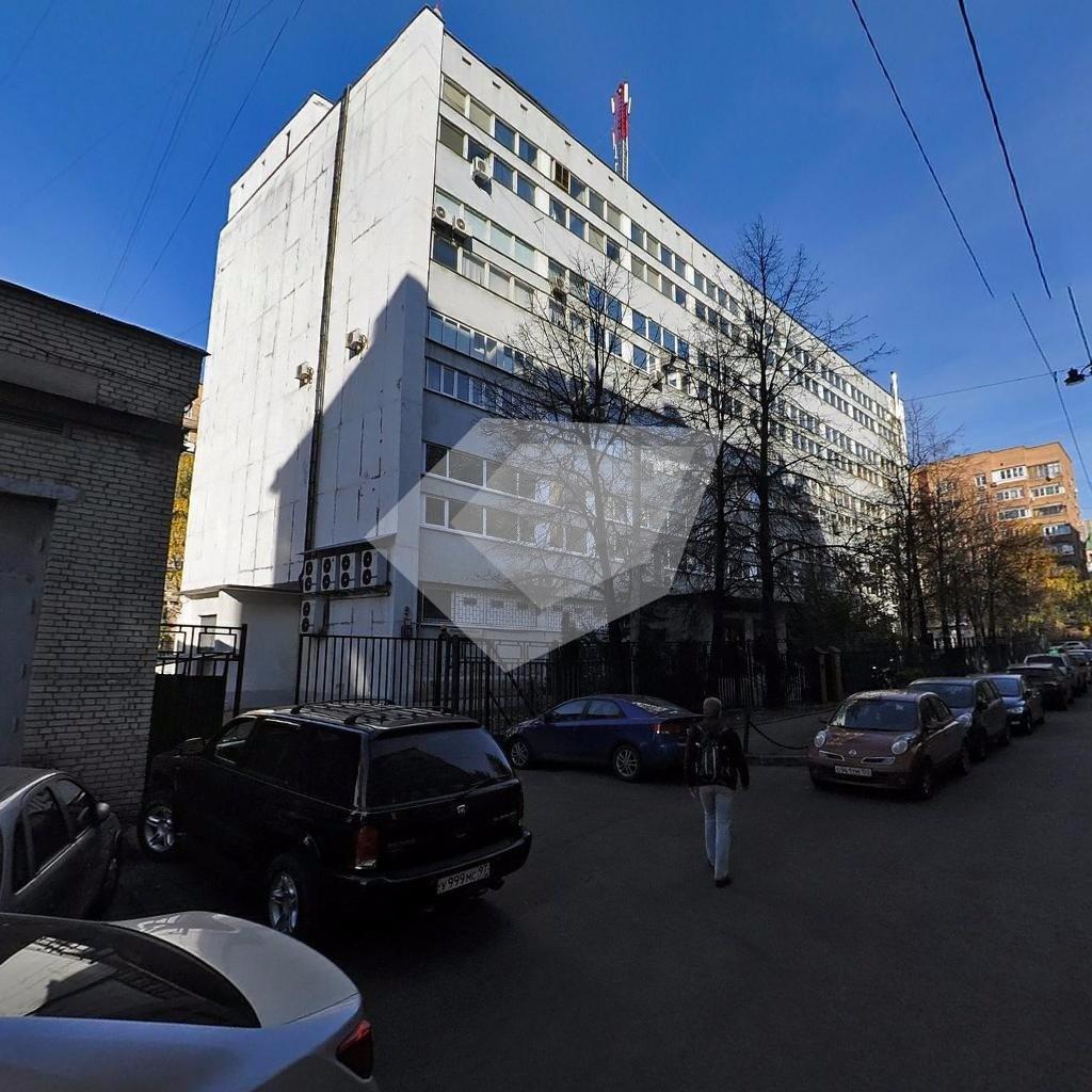 Аренда офиса 1 тружеников 214 коммерческая недвижимость новосибирска доступно
