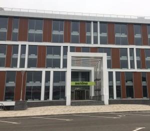 Поиск офисных помещений Стрелецкий 1-й проезд аренда офиса в самаре на 1 этаже