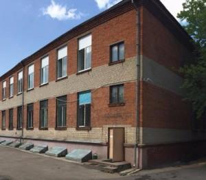 Арендовать офис Курьяновский бульвар Аренда офиса Походный проезд