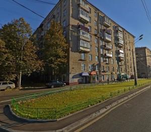 Снять помещение под офис Староорловская улица помещение для персонала Чкалова (дп им Лаирна) улица