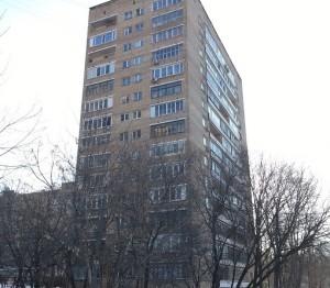 Снять помещение под офис Мосфильмовская улица коммерческая недвижимость металлострой