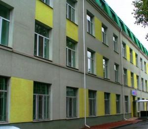 Аренда офиса 60 кв Хорошевское шоссе снять в аренду офис Ухтомская улица