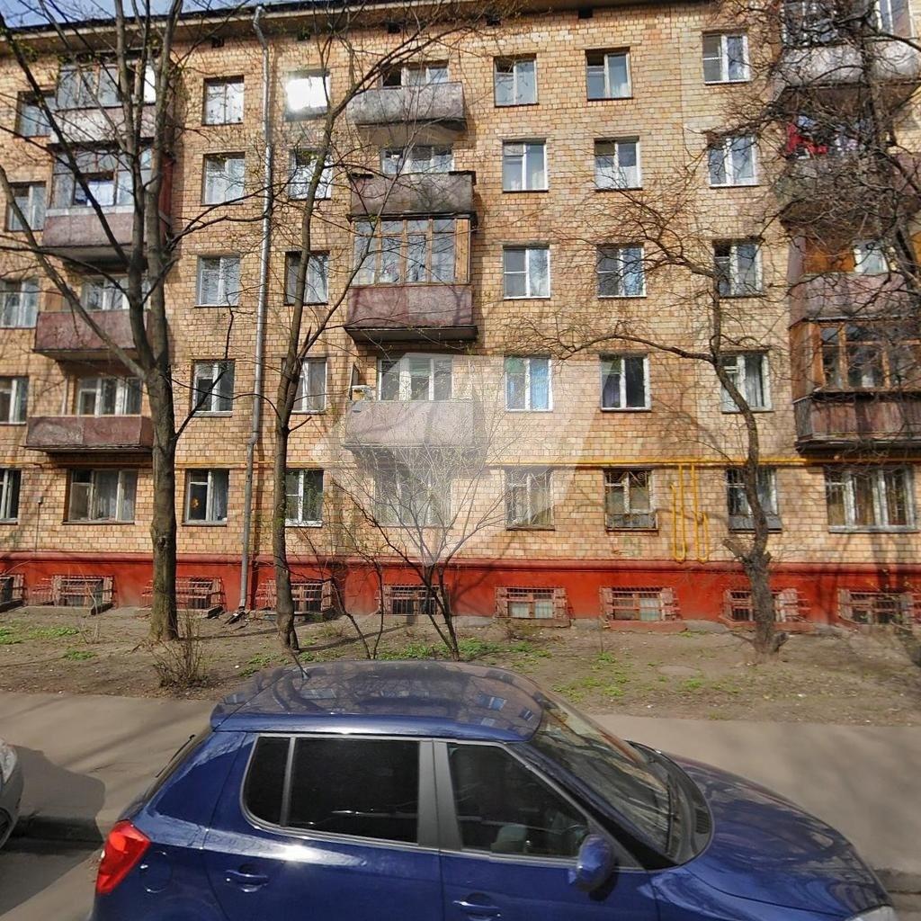 Офисные помещения Федеративный проспект продажа коммерческой недвижимости спб московский район
