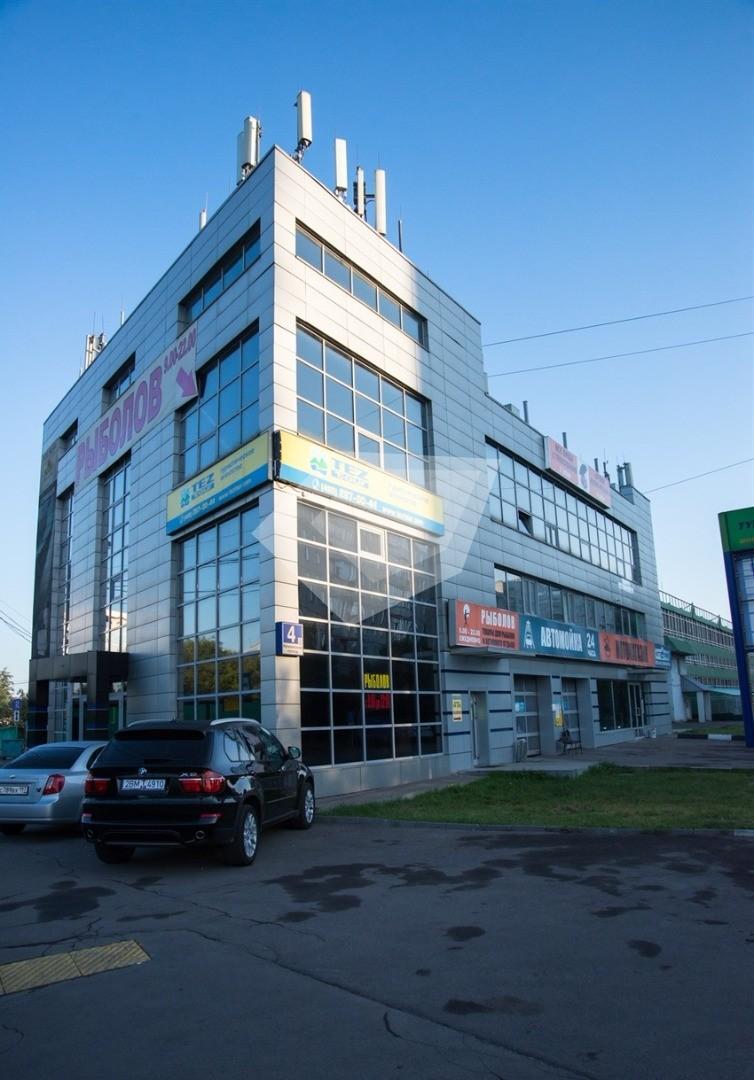 Арендовать помещение под офис Неманский проезд аренда офиса 10-20кв.м