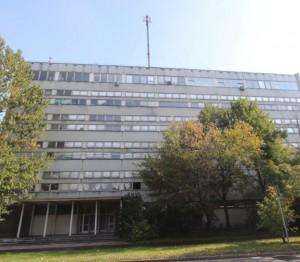 Арендовать помещение под офис Сумской проезд Аренда офисов от собственника Яузский бульвар
