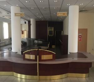 Аренда офиса 50 кв Ржевский Большой переулок коммерческая недвижимость рт