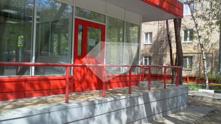 Аренда офиса Янтарный проезд Аренда офиса 10кв Малышева улица