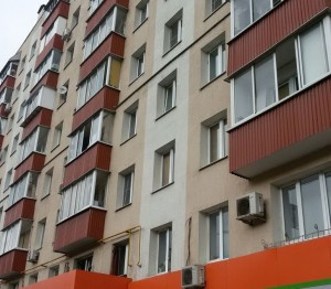 Портал поиска помещений для офиса Капотня 4-й квартал Москва аренда офиса 10 м