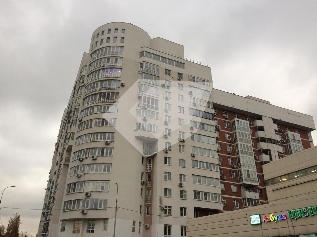 Аренда офиса каховка 25 поиск офисных помещений Серпуховский переулок