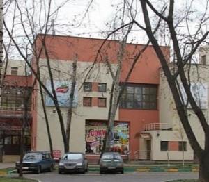 Аренда офиса 30 кв Белореченская улица Аренда офиса 7 кв Богданова улица