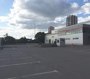 Сайт поиска помещений под офис Академика Капицы улица снять в аренду офис Академическая