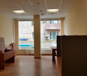 Аренда офиса 40 кв Коптевский Большой проезд Аренда офиса 10кв Генерала Белова улица