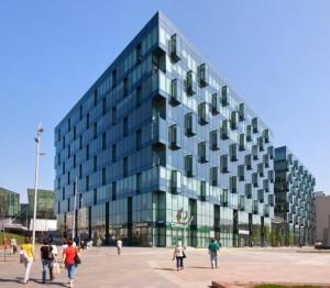 Москва аренда офисов бизнес центры москвы объявление по аренде офиса