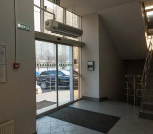 Аренда офиса 40 кв Самаркандский бульвар Аренда офиса 20 кв Новоясеневский проспект