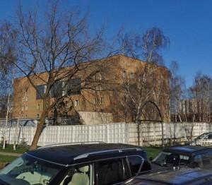 Арендовать офис Карельский бульвар аренда офиса порядковый переулок