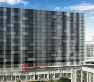 Офисные помещения под ключ Академика Челомея улица Аренда офиса 35 кв Полянка