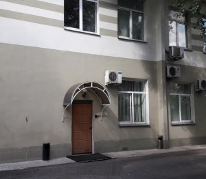 одесса коммерческая недвижимость аренда поселок котовского